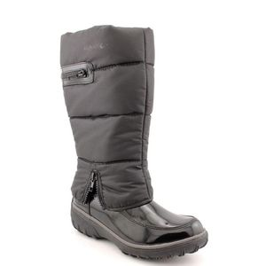 Cougar RINGER Waterproof Winter Snow Boots…